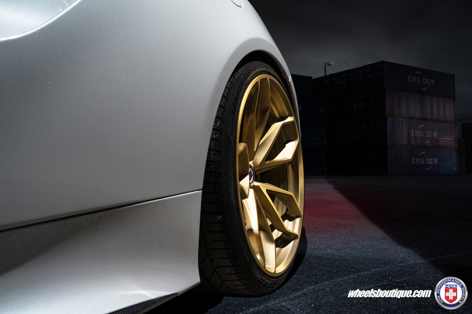 gallery  2017 acura nsx on hre p201 wheels  u2013 acura connected